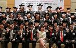 Обучение в сингапуре: преимущества и особенности для россиян