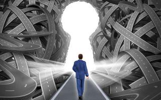 Управление репутацией организации – главная цель на пути к успеху