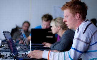 Где и зачем работать студенту 21 века