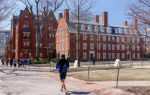 Гарвардский университет: где находится, его история и как туда поступить
